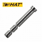 TopHat - Protector Insert 5/16 20-30-40gn