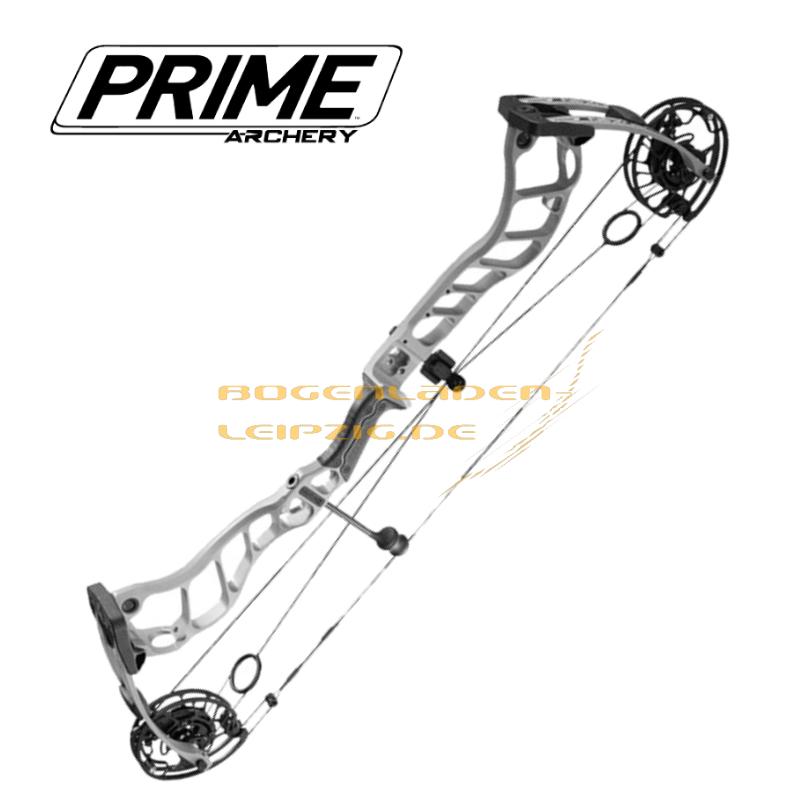 Prime Alloy 97900