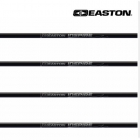 Easton - Inspire Schaft