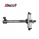 Decut - Compoundvisier DC-CP RH/LH