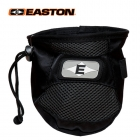 Easton - Release Pouch Deluxe