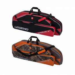 Legend - Archery Bowcase Superline 44