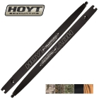 Hoyt - Wurfarme Traditional Satori