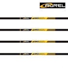 Aurel - AGIL.006 Carbon