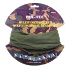 Mil-Tec - Multi Function Headgear