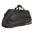Kinetic - Compoundbogen Tasche