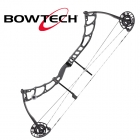 Bowtech - Specialist 2 Compoundbogen 2020