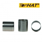 TopHat - Protector Ring 7,60 mm