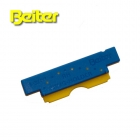 Beiter - Wing Holder