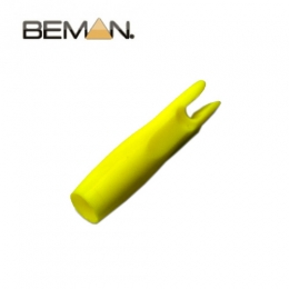 Beman - Flash Nocke 5,0 orange