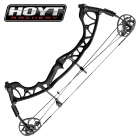 Hoyt - Torrex Compoundbogen