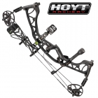 Hoyt - Torrex CW Compoundbogen Set