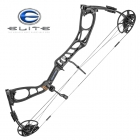 Elite Archery - Ember RH Compoundbogen Set