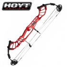Hoyt - Invicta 37 DCX Compoundbogen 2020 RH