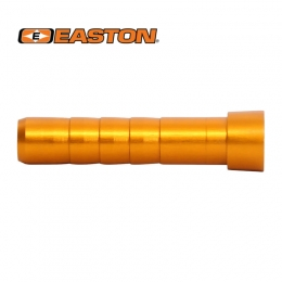 Easton - CB Insert Orange 6.5mm