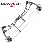 Bowtech - Solution SD Compoundbogen 2021