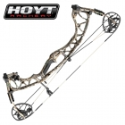 Hoyt - Torrex XT LD Compoundbogen
