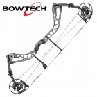 Bowtech - Amplify Compoundbogen 2021