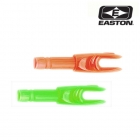Easton - G Nock