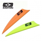 Easton - Tite Flight 200 Shield weiß