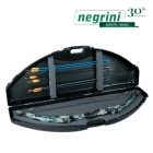 Negrini - Compound 4680 SEC