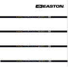 Easton - Apollo Schaft