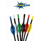 GasPro - Spin Vanes Wind 2 Parabolic 50St.