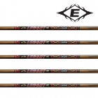 Easton - XX75 Legacy Schaft