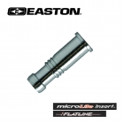 Easton - MicroLite Insert