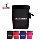 Bohning - Release Pouch
