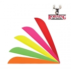Bohning - Impulse 3 Vanes black